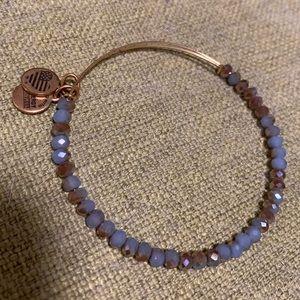 Alex & ani bracelet!